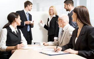 Агентский договор на оказание юридических услуг