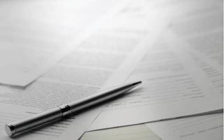 Какие документы нужны для продажи квартиры в 2020 году?