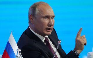 Выплаты детям по 3000 рублей, как получить пособие?