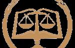 Договор аренды рабочего места в офисе: образец, бланк, скачать