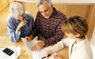 Как правильно купить загородный дом для жилья?