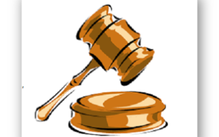 Как подать жалобу на управляющую компанию в прокуратуру?