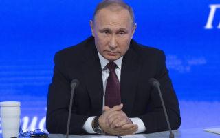 Выплата 10000 рублей на ребенка от 3 до 16 лет, как получить?