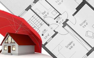 Что делать, если отказали в согласовании перепланировки квартиры?