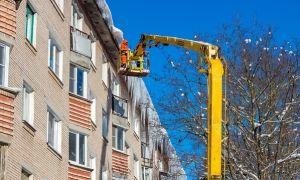 Расселение из аварийного жилья по законодательству РФ