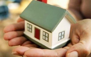 Договор посуточной аренды дома: образец, бланк