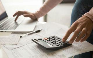 Перерасчет за коммунальные услуги: как его осуществить?