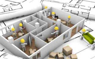 Как получить земельный участок в аренду или собственность?