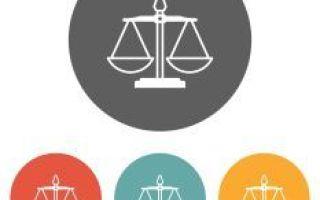 Договор подряда строительных работ: образец, бланк