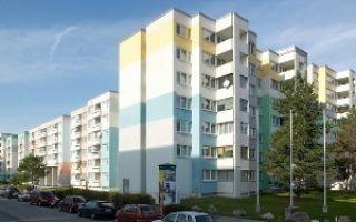 Что такое муниципальная квартира и как ее получить?