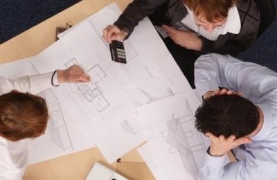 Что такое кадастровая стоимость квартиры: из чего она складывается?