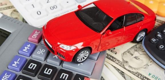 Как оплачивать земельный налог в 2020 году по закону?