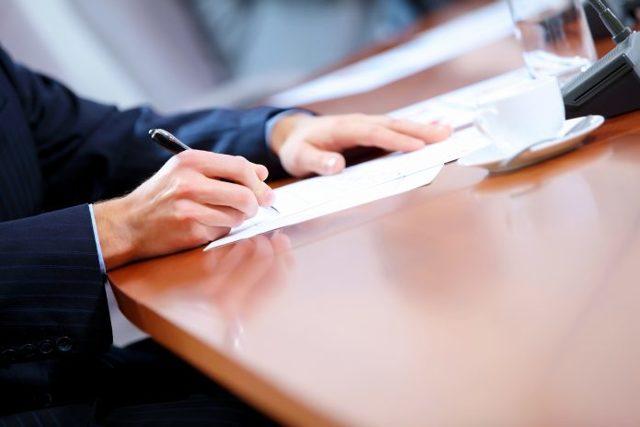 Как расторгнуть договор ренты с пожизненным содержанием?