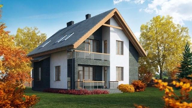 Документы для регистрации права собственности на дом