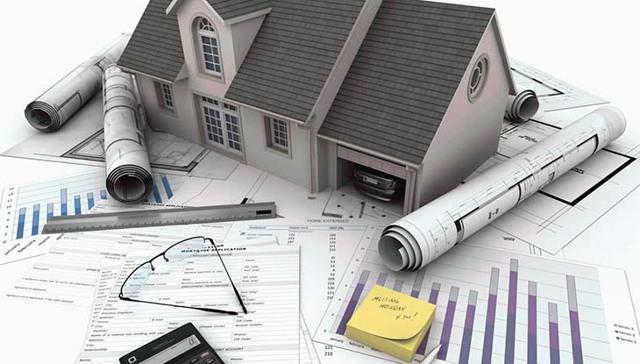 Как заказать и получить выписку из ЕГРН о кадастровой стоимости на дом?