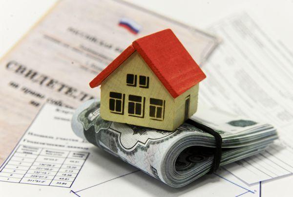 Можно ли продать квартиру, находящуюся в залоге у банка?