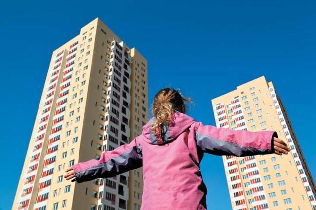 Приватизация доли в квартире: возможно ли это?