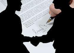 Дополнительное соглашение к договору аренды земельного участка