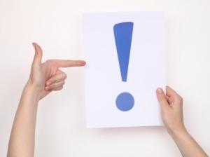 Как сдать комнату в аренду правильно и официально?