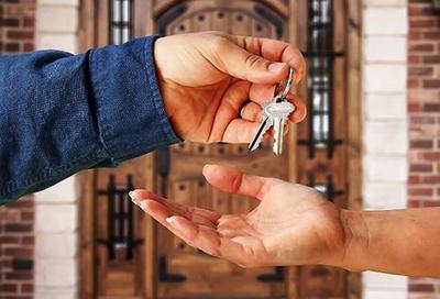 Договор аренды с последующим выкупом: образец, бланк, скачать