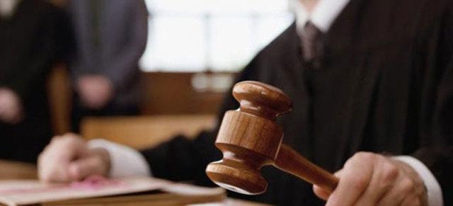 Судебная практика по восстановлению срока для принятия наследства