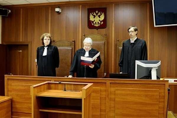 Судебная практика по приобретательной давности на квартиру