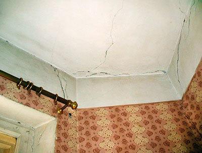 Вызов инспектора Мосжилниспекции при перепланировке квартиры