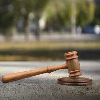 Как правильно разрешить земельный спор по закону?
