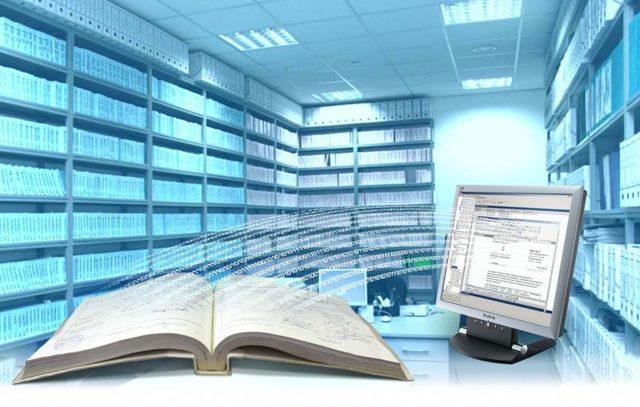 Тех. паспорт БТИ или кадастровый паспорт объекта