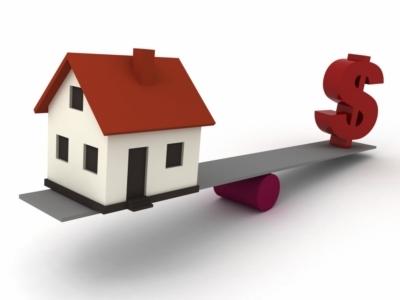 Как правильно оформить куплю-продажу квартиры?