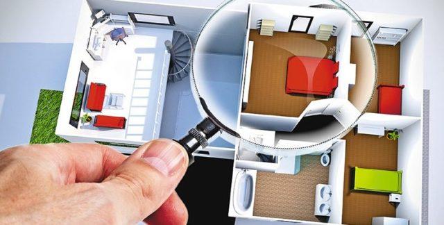 Как проверить квартиру на чистоту при покупке самостоятельно?