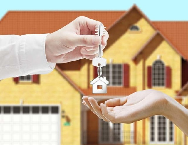 Нужно ли разрешение на ввод в эксплуатацию индивидуального жилого дома?