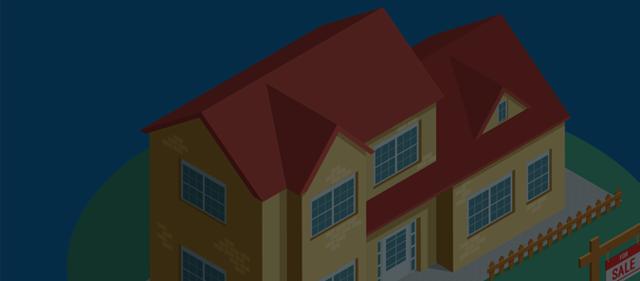 Цены на недвижимость в 2020 году: прогноз, новости