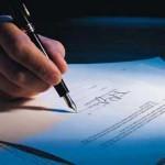 Что предусмотреть в предварительном договоре купли-продажи квартиры?