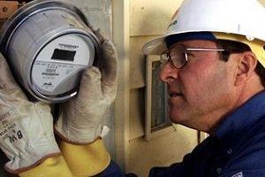 Замена электросчетчиков: как и кем она проводится?