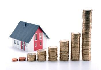 Земельный налог и налог на имущество: отличие