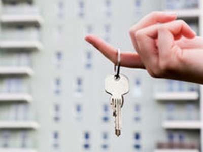 Как продать квартиру, находящуюся в общей долевой собственности?