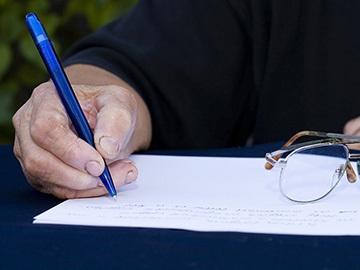 Что предусмотреть в договоре купли-продажи земельного участка?