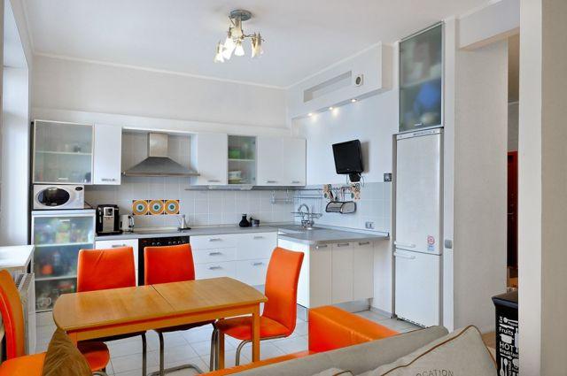 Как сдать квартиру в аренду правильно: советы