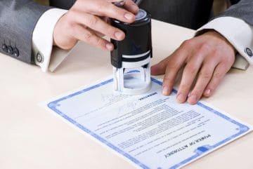 Что такое кадастровый паспорт земельного участка и для чего он нужен?