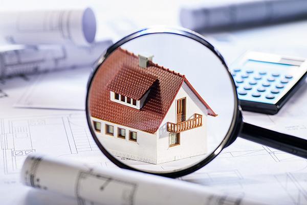 Сведения о кадастровой стоимости квартиры онлайн