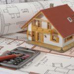 Оформление дома в СНТ в собственность в 2020 году