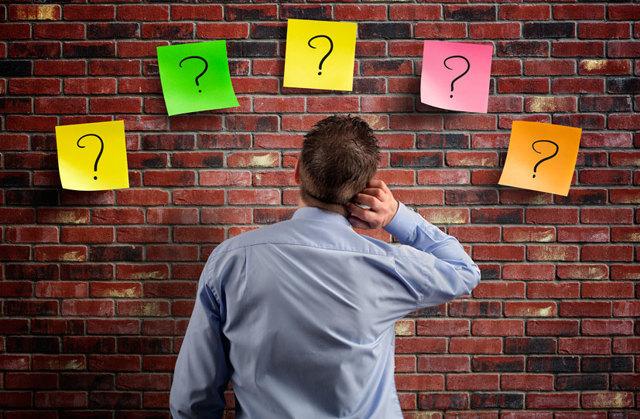 Как купить квартиру в новостройке и не быть обманутым?