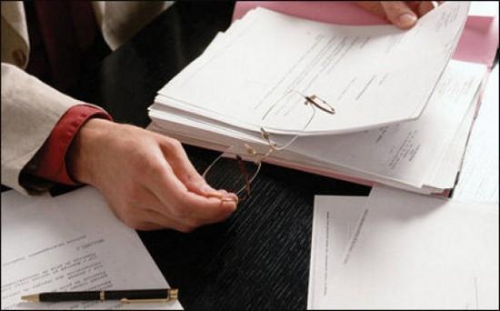 Срок действия выписки из домовой книги для предъявления