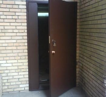 Как происходит вселение собственника доли в квартиру?