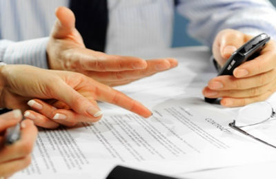 Договор переуступки права аренды нежилого помещения