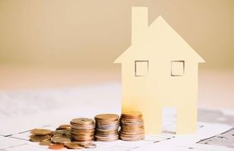 Продажа заложенной квартиры с участием банка