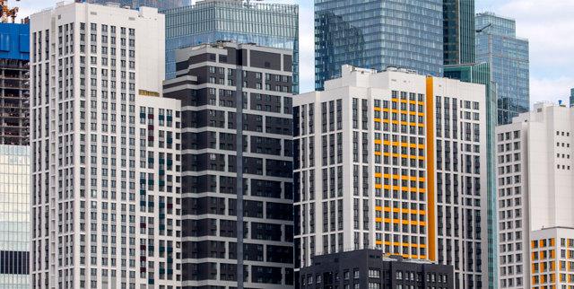 Какие цены на недвижимость будут в 2020 году?