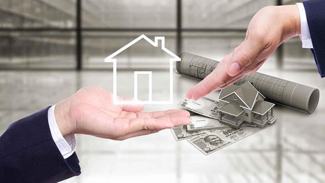 Ипотека с государственной поддержкой - что это и как получить?