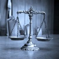 Как зарегистрировать пристройку к коттеджу по закону?